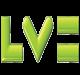 LV= Logo
